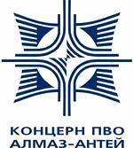 ОАО «Концерн ПВО «Алмаз - Антей»