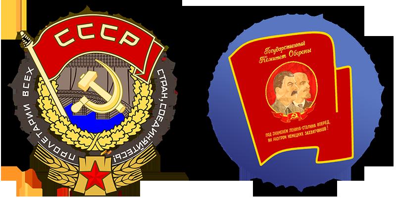 http://smtnn.ru