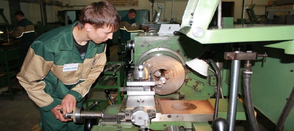 Режущие инструменты станочника станки универсальные для заточки режущего инструмента